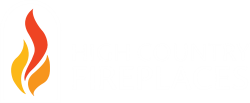 High Country Fireplaces Logo